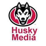 cropped-husky-media-profile-pictures-320px-by-320px1.jpg
